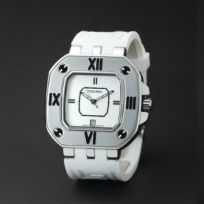 토스카나 MTS-W-W1 Swiss Quartz
